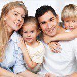 Il concetto di parenting nella storia della psicologia: funzioni genitoriali, competenze e stili genitoriali