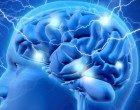 Nuove prospettive sulle cause della depressione maggiore e il suo trattamento