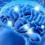 Nuove prospettive per la depressione e il su trattamento