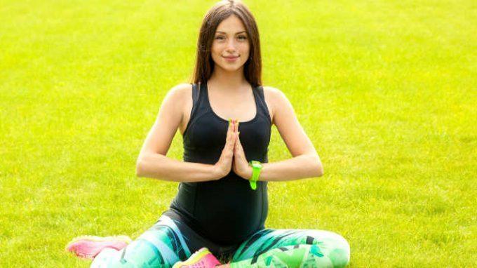 La pratica della Mindfulness migliora la qualità di vita delle donne in gravidanza