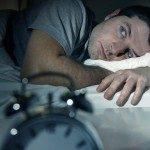 Gli effetti negativi delle interruzioni del sonno - Immagine: 60409548