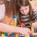 Il Disturbo dell'apprendimento non verbale: un nuovo disturbo tra i DSA? - Immagine: 96099103