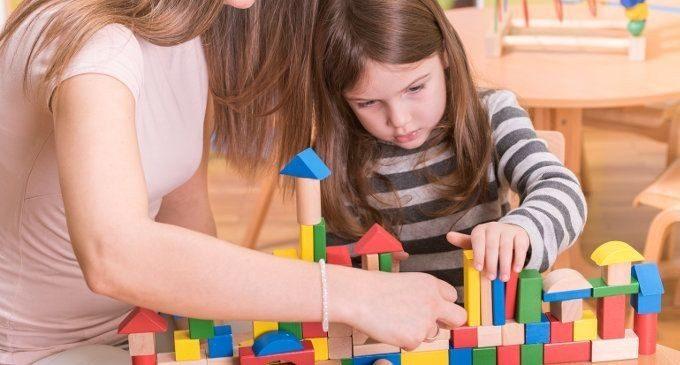 Il Disturbo dell'apprendimento non verbale: un nuovo disturbo tra i DSA