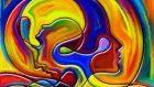 Il Fenomeno Artistico: variabili psicologiche che lo contraddistinguono e ne consentono l'accadimento