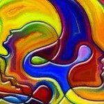 Il Fenomeno Artistico: variabili psicologiche che lo contraddistinguono e ne consentono l'accadimento - Immagine: 94306892