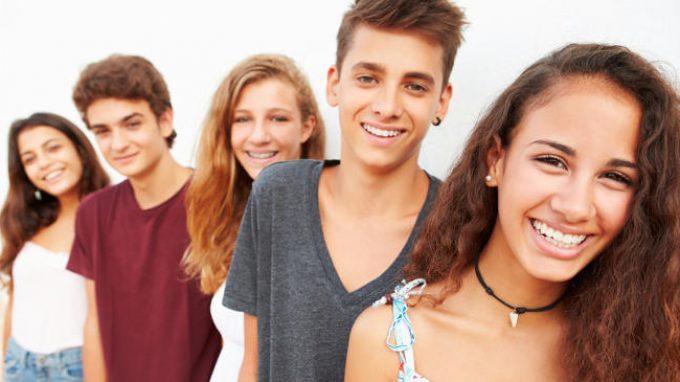 Il processo adolescenziale: teoria e tecnica