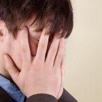 La paura del blushing: dalla Fobia Sociale al Taijin kyofusho - Immagine: 55786566