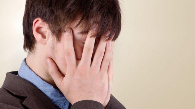 La paura del blushing (rossore): dalla Fobia Sociale al Taijin kyofusho