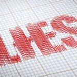 La verità risiede tra le emozioni della menzogna: analisi Scientifica del Comportamento Ingannevole - Immagine: 76207749