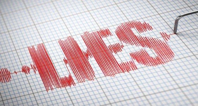 La verità risiede tra le emozioni della menzogna: analisi Scientifica del Comportamento Ingannevole