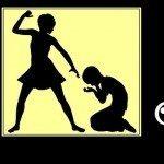 Le conseguenze del trauma (con e senza disturbo post traumatico da stress) sulle funzioni esecutive - Immagine: 94739683