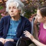 Le implicazioni degli stili di attaccamento nella relazione tra caregiver e pazienti affetti da demenza - Immagine: 91859470