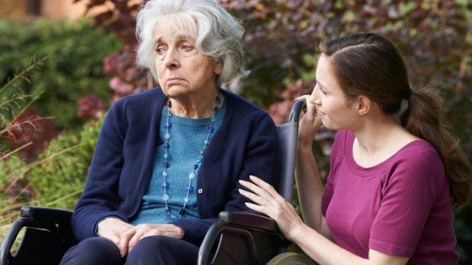 Le implicazioni degli stili di attaccamento nella relazione tra caregiver e pazienti affetti da demenza