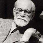 Leggendo la biografia 'Sigmund Freud nel suo tempo e nel nostro': perché Freud è più forte delle sue idee?