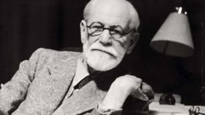 Sigmund Freud: un drammaturgo erede di Shakespeare