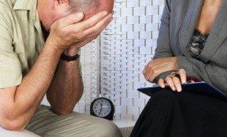 Non solo farmaci per i disturbi depressivi gravi: anche la CBT risulta efficace