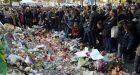 Gli attentati di Parigi: gestire una sana paura, evitare i danni dell'ansia