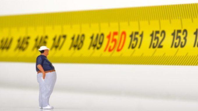Stigma e qualità della vita nell'obesità: traduzione e adattamento di strumenti valutativi