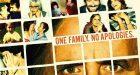 Transparent ovvero l' essere tra(n)sparenti: la genitorialità transgender dalla psicologia alle serie TV