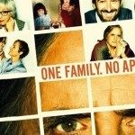 Transparent l' essere tra(n)sparenti - La genitorialità transgender dalla psicologia alle serie TV