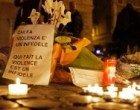 ISIS, terroristi e vittime: un profilo psicologico