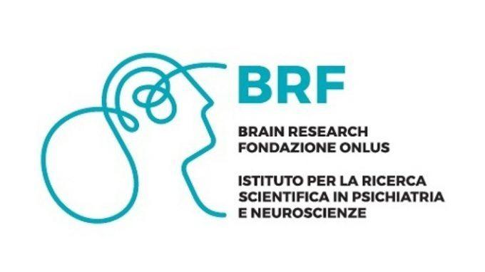 Un braccialetto ci salverà dalla depressione: la ricerca della Fondazione BRF ONLUS