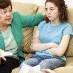 Anoressia e Terapia Familiare: i cinque elementi clinici fondamentali - Immagine: 29311239