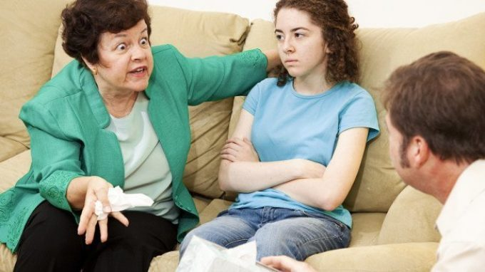 Anoressia e Terapia Familiare: i cinque elementi clinici fondamentali