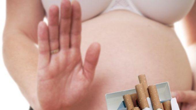 Come le tasse sulle sigarette riducono la mortalità infantile