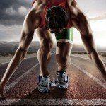 Fotolia_74421311_La Motor imagery & il suo impiego nella Psicologia dello Sport