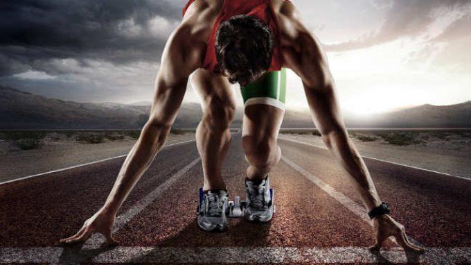 La Motor imagery & il suo impiego nella Psicologia dello Sport