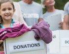 L'altruismo nei bambini di buona famiglia