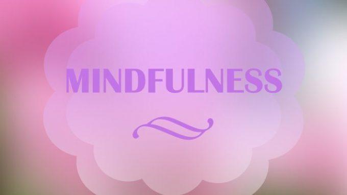Tecniche di consapevolezza con pazienti psichiatrici: effetto di una attività Mindfulness-Based al Servizio Psichiatrico di Diagnosi e Cura di Legnago