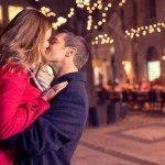 L'amore matematico: quante probabilità abbiamo di incontrare l'amore