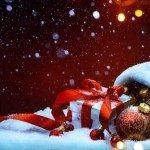 Fotolia_97102591_Spirito natalizio o spirito del Grinch Le aree cerebrali implicate nelle emozioni natalizie