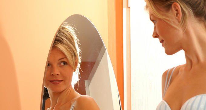 Fotolia_97725473_L'immagine corporea & il rapporto col proprio corpo - Introduzione alla Psicologia nr. 39