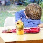 Gli aspetti emotivi nella dislessia evolutiva in infanzia, adolescenza e età adulta - Immagine: 46489606