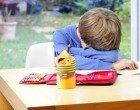 Gli aspetti emotivi della dislessia evolutiva in infanzia, adolescenza e età adulta
