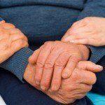 Le conseguenze psicologiche nel malato di Parkinson e nei suoi familiari - Immagine: 85832514