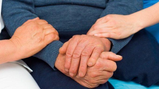 Le conseguenze psicologiche nel malato di Parkinson e nei suoi familiari