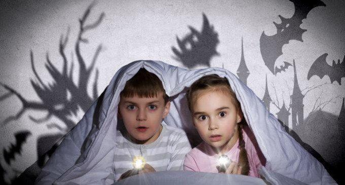Risultati immagini per bambini giudicati