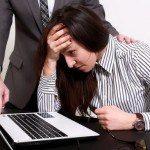 Mobbing al Lavoro: inquadramento psicologico del fenomeno - Immagine: 61749881
