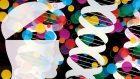 Natura e cultura nel comportamento umano: la genetica del comportamento in pillole