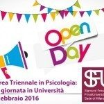 Open Day - Un giorno da studenti alla Sigmund Freud University