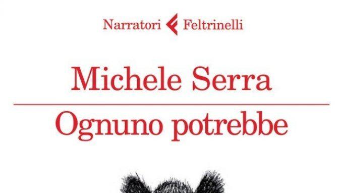 Opinioni che ognuno potrebbe avere, di Michele Serra (2015) – Recensione