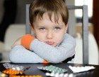 Oltre la cultura degli psicofarmaci in infanzia e adolescenza: il Ministro della Salute apre un tavolo tecnico sul tema degli antidepressivi a bambini e adolescenti