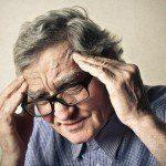Plasticità neuronale e cognitiva nella memoria prospettica di anziani dopo un training con la virtual week - Immagine: 79341466