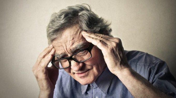 Plasticità neuronale e cognitiva nella memoria prospettica di anziani dopo un training con la virtual week