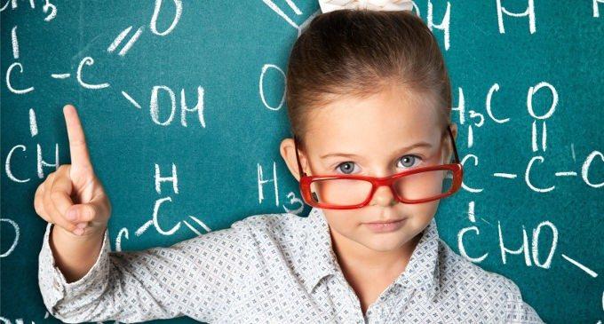 Plusdotazione: risorsa o rischio per la famiglia? Uno studio sullo stress genitoriale di famiglie con bambini ad alto potenziale