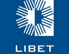 I° Primary Libet – Modena, 1-2 Aprile 2016